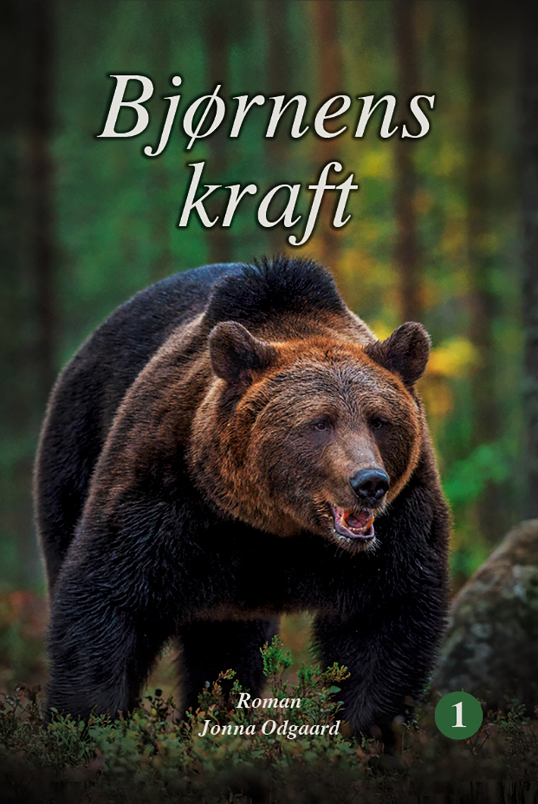 Bjørnens kraft